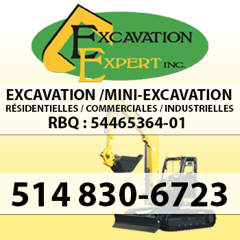 ENTETESITEEXCAVATION-EXPERT