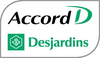 logoaccordd